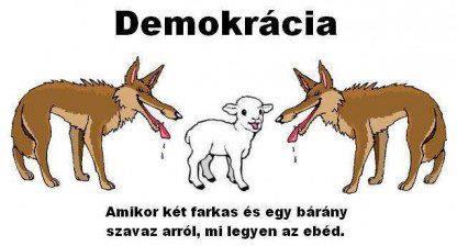 http://humoroskepek.hu/images/elfinder/2013/01/23411_415730998504143_1153166094_n.jpg